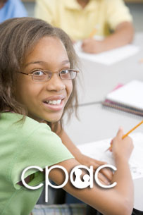 girl-writing-with-CPAC-logo
